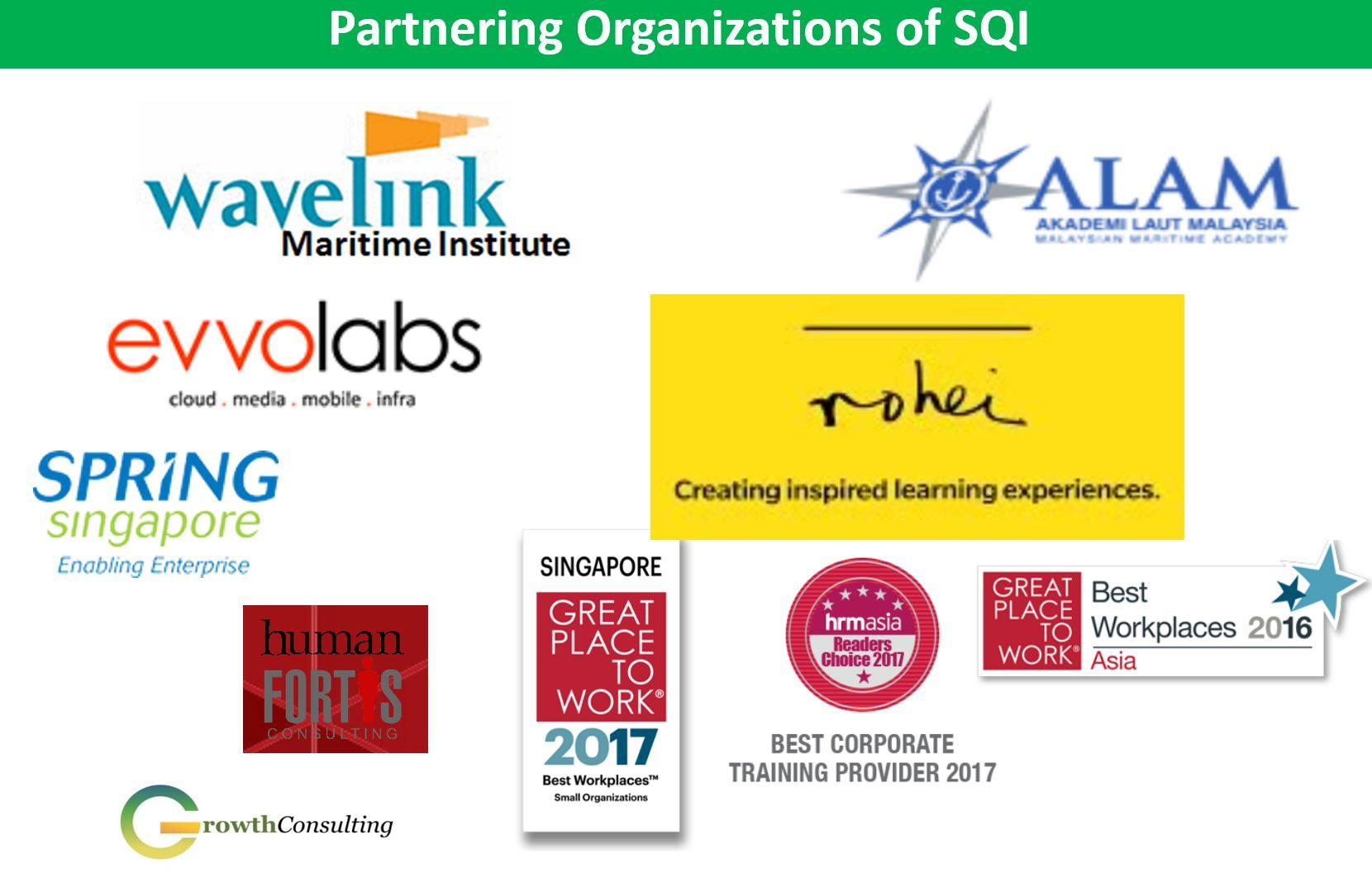 SQI Partners -2018